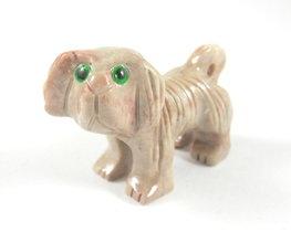 Hond Hickoriet