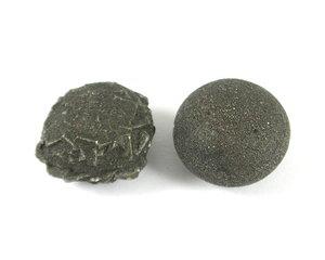 boji (pop rocks)