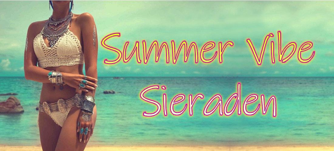 Summer-Vibe