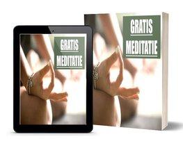 GRATIS 5 minuten meditatie