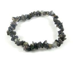 De Edelstenen Webshop voor uw edelstenen sieraden, ruwe en ...