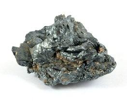 Ruwe Hematiet 178 gram