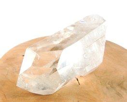 Lemurisch kristal 635 gram (Self Healer!)