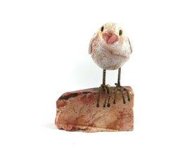 Vogel Jaspis
