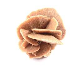 Woestijnroos 104 gram