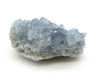 Celestien (Engelensteen) 218 gram