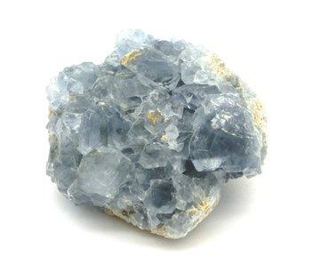 Celestien (Engelensteen) 233 gram