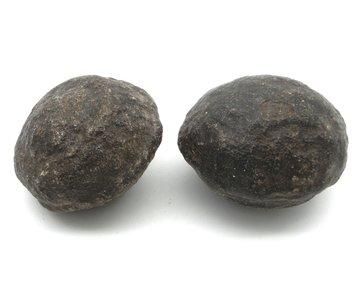 Moqui Marbles 75 gram