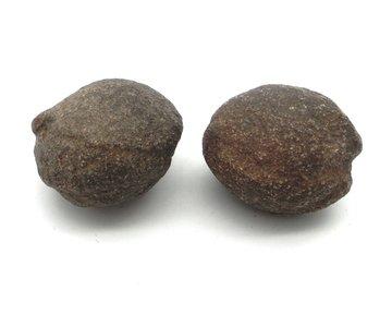Moqui Marbles 33 gram