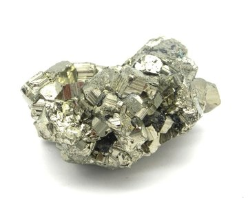 Pyriet 95 gram (A-kwaliteit)