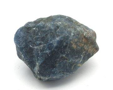 Apatiet 87 gram