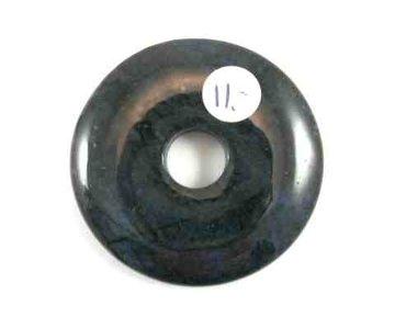 Donut Dumortiriet 3,5 cm