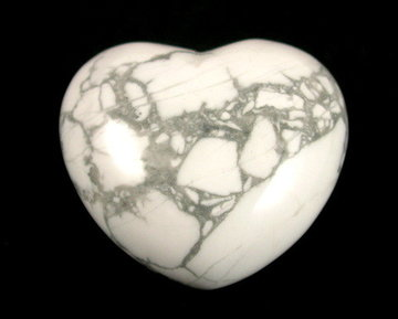 Magnesiet hart