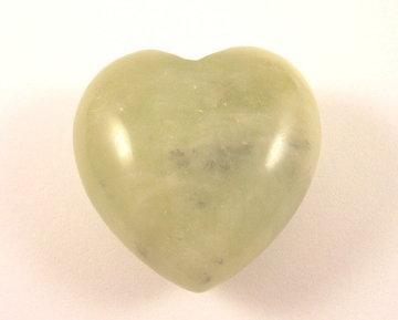 Jade hart