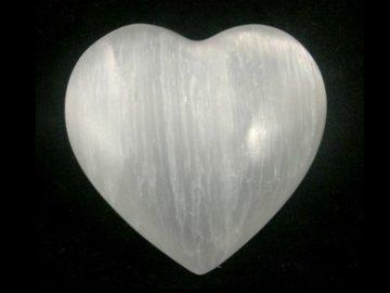 Seleniet hart (Engelensteen)
