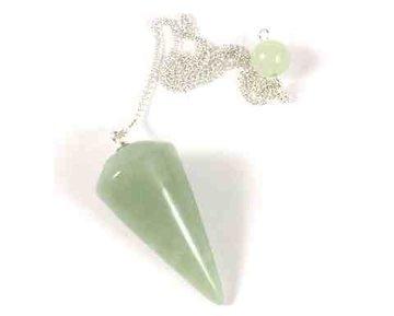 Pendel Jade