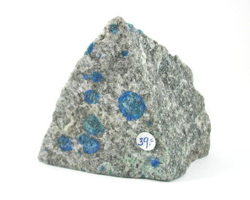 Ruwe K2 170 gram