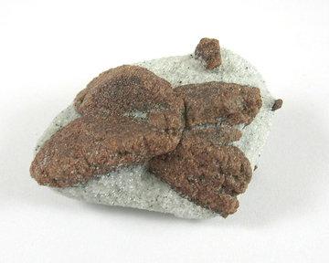 Stauroliet (Elfenkruis) 21 gram