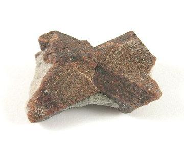 Stauroliet (Elfenkruis) 14 gram