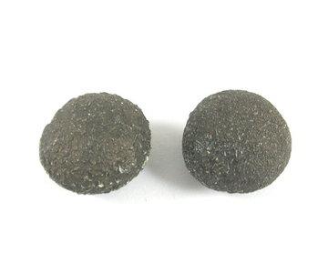 Boji stenen (Pop Rocks) 8 gram