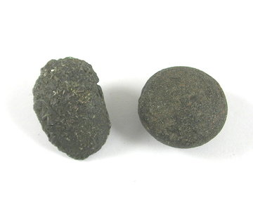 Boji stenen (Pop Rocks) 12 gram