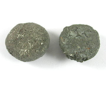 Boji stenen (Pop Rocks) 25 gram