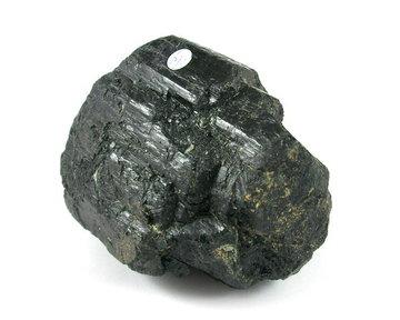 Zwarte Toermalijn ruw 680 gram