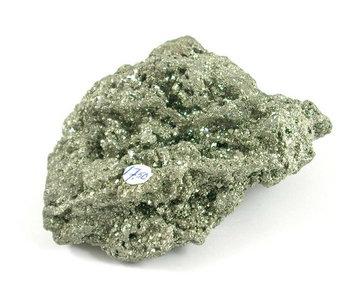 Pyriet 350 gram