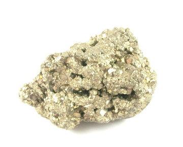 Pyriet 253 gram
