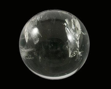 Bol Bergkristal 47 gram