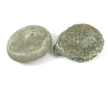 Boji stones 260 gram