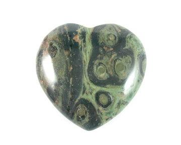 Kambaba Jaspis hart