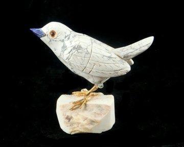 Vogel Howliet 145 gram