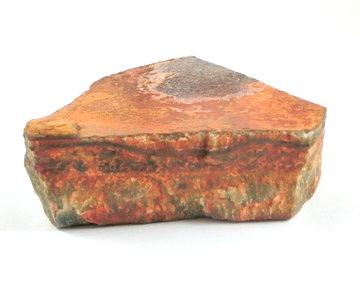 Ruwe Valkenoog 440 gram