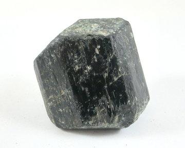 Zwarte Toermalijn ruw 90 gram