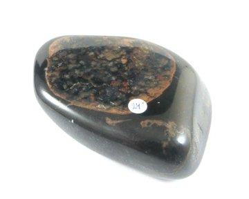 Gepolijste Valkenoog 320 gram