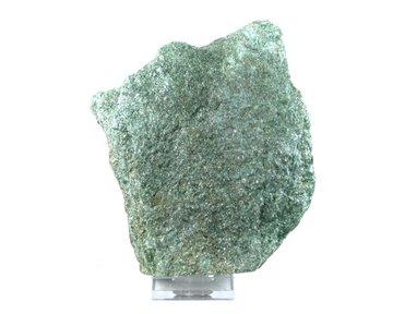 Ruwe Fuchsiet 545 gram