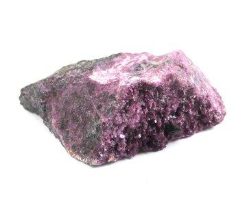 Ruwe Erytrien 80 gram