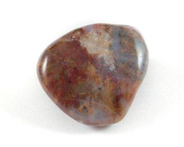 Knuffelsteen Pietersiet 12 gram