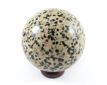 Bol Jaspis Dalmatiër