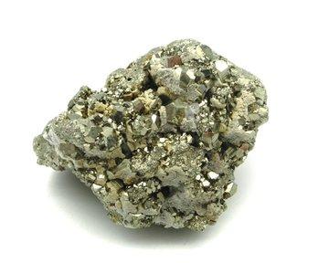 Pyriet 415 gram