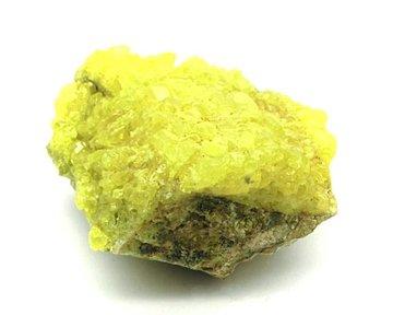 Ruwe Zwavel 150 gram