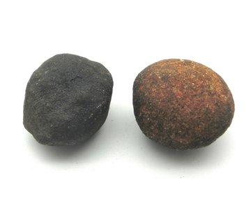 Moqui Marbles klein