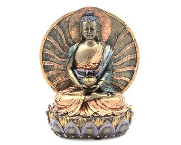 Koopjeshoek: Boeddha Amitabha