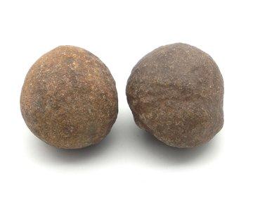 Moqui Marbles 152 gram