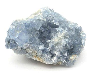 Celestien (Engelensteen) 338 gram