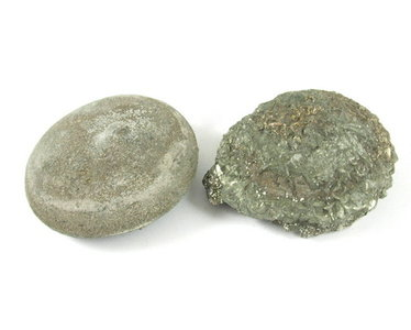 Boji stenen