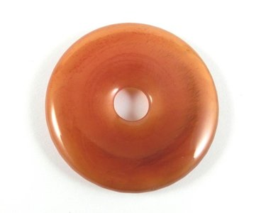 Donut carneool