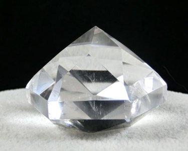 hexagoon